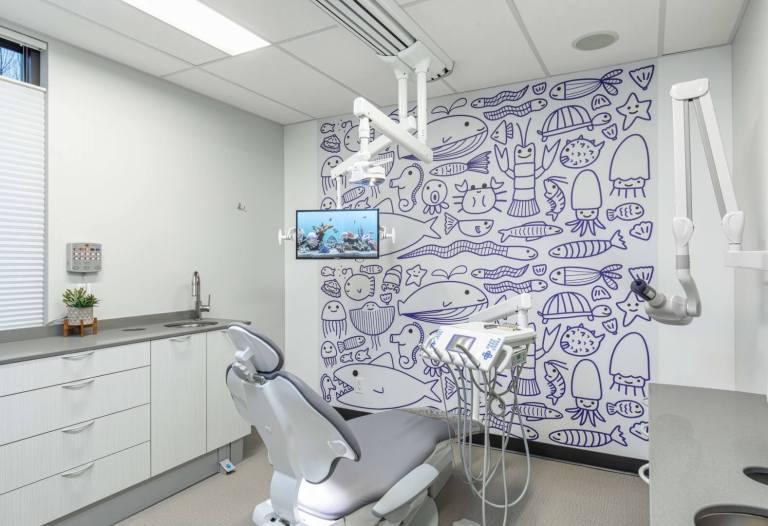 Ladysmith-Dental-41