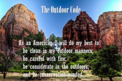 OutdoorCode250