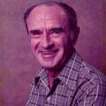bob-wilson-snr-birthday