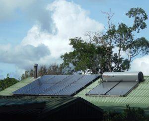 solar-energy-power