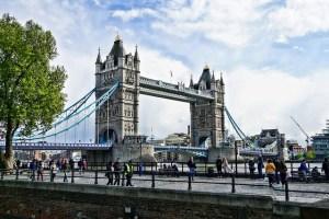 terrorised-in-london