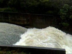 water-crisis-dams