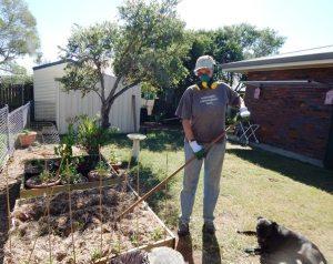 joys-gardening-company