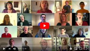 arts=virtual-choir