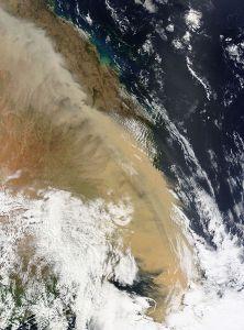dust-storm-asthma