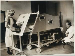 polio-risk-covid