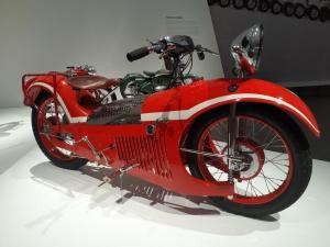 motorbike-GOMA