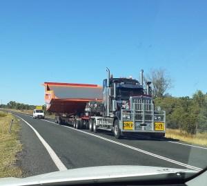 wide-loads-road-hazards