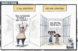 australia-refugee-shame