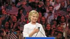 Hillary12
