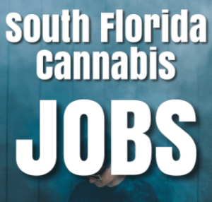 South Florida Growhealthy Jobs