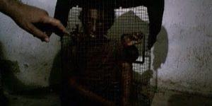 o-rato-humano-1988-4