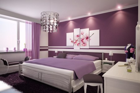2014 interior design trends  Radiant Orchid is the PANTONE COLOR OF     2014 interior design trends Radiant Orchid is the PANTONE COLOR OF THE YEAR  2014 8 2014 interior design