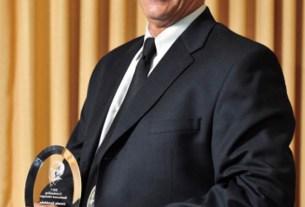 Mark Finkel