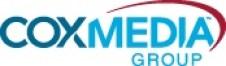 Cox Media group conservative website