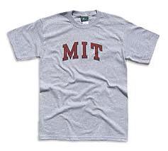 MIT shirt boca raton voting