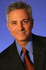 Dr. James Cocres, as seen on his website.