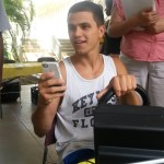 fau texting while driving AT&T