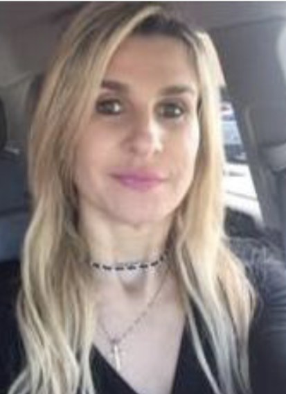 Elisangela Fonseca Boca