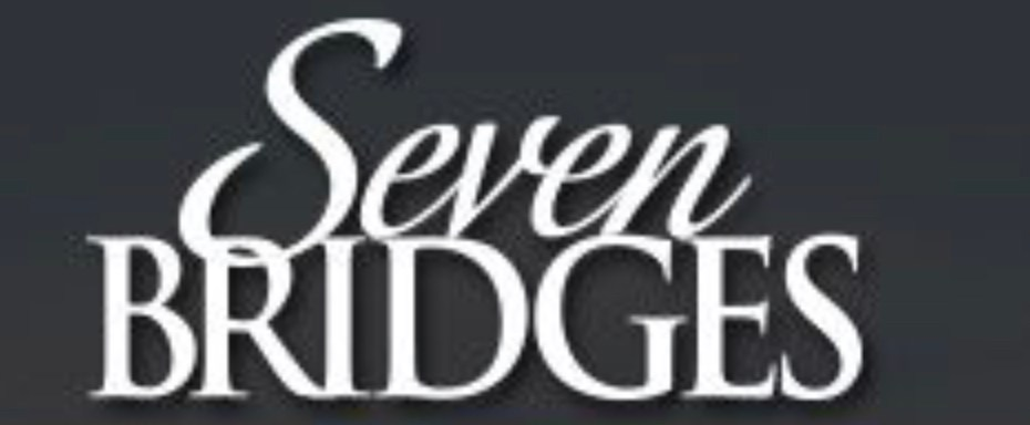 Seven Bridges Delray Beach