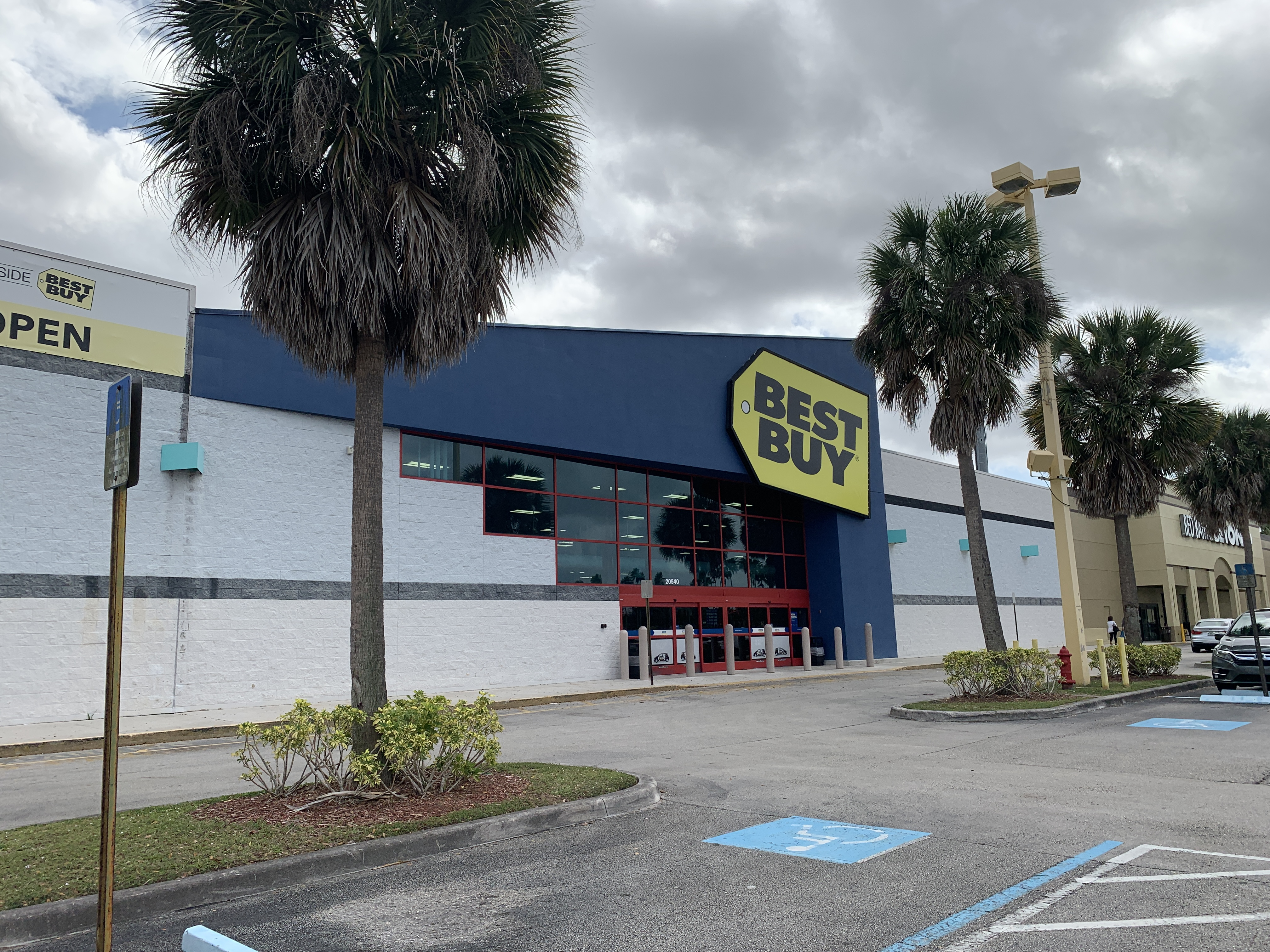 best buy boca raton