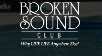 Broken Sound lawsuit