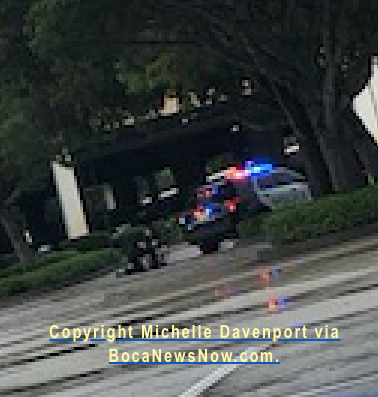 boca raton town center mall shooting