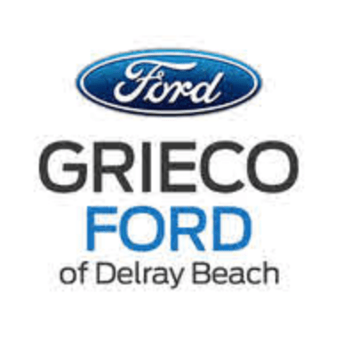 grieco ford