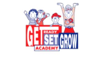 get ready set grow