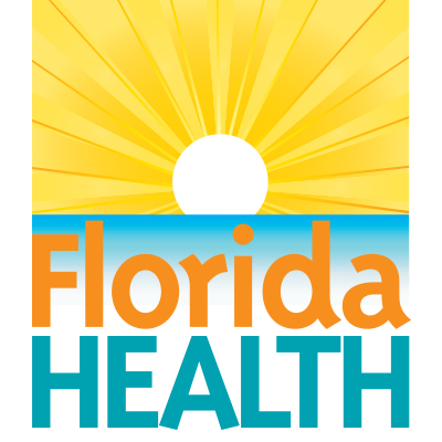 Florida Dept. of Health