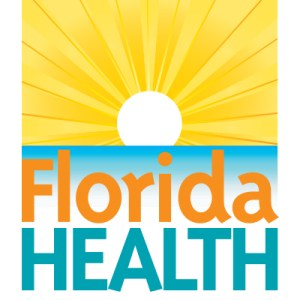 Florida Dept. of Health