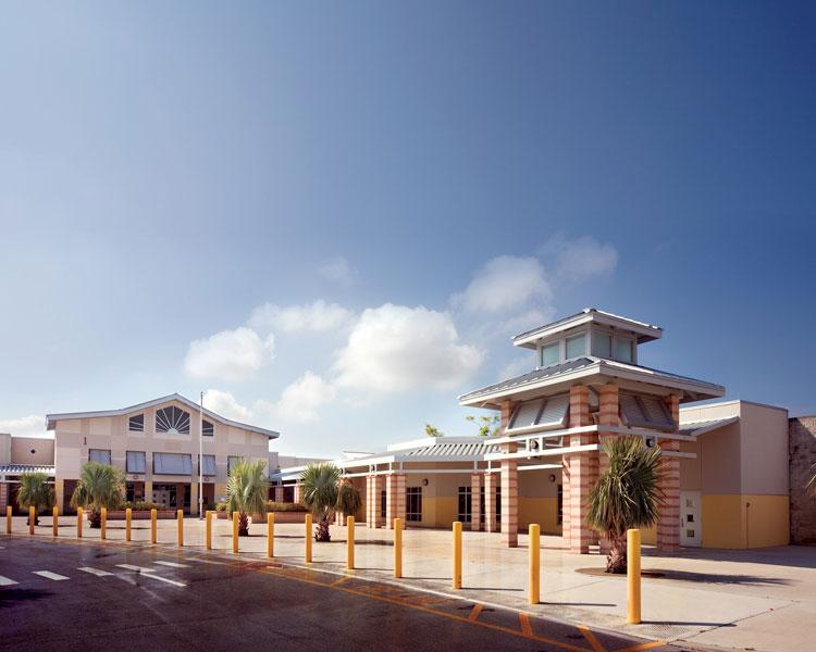 boca raton community high school