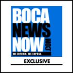exclusive reporting bocanewsnow.com