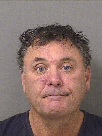 Boca Raton Surgeon John Baker Jailed, Allegedly Pointed Gun At Student - BocaNewsNow.com