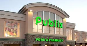 publix vaccine
