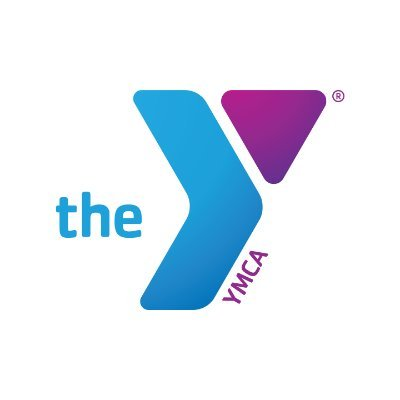 YMCA of South Palm Beach County