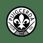 Club gel Puigcerdà