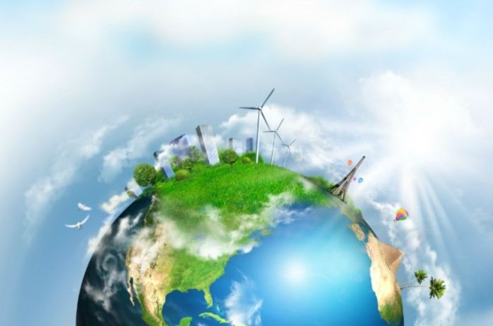 How Cities Have Become Clean Energy Leaders