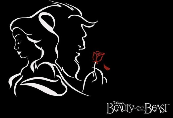 """Disney's """"Beauty and the Beast"""" at the Wick Theatre, a Dazzling Performance!"""