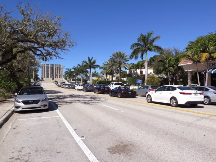 Federal Lawsuit  Against City of Boca Raton Now Over