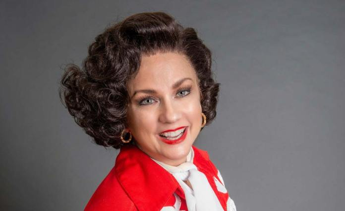 The Wick Theatre Presents Always… Patsy Cline
