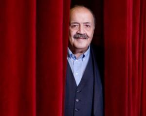 Maurizio Costanzo, massimo maestro della tv del dolore