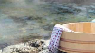ふるさと納税おすすめ温泉旅行