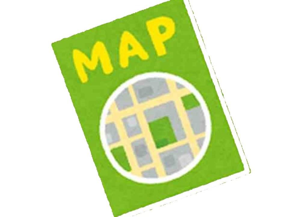 Google Maps Platform Google Maps API