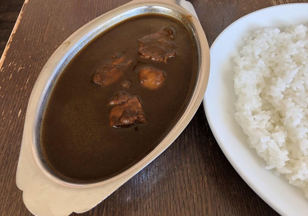 戸塚 横浜ボンベイ