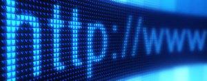Sito web aziendale: opportunità di guadagno o vetrina?