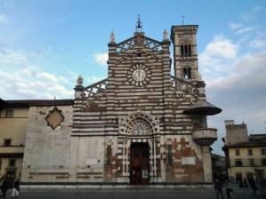 Duomo_prato