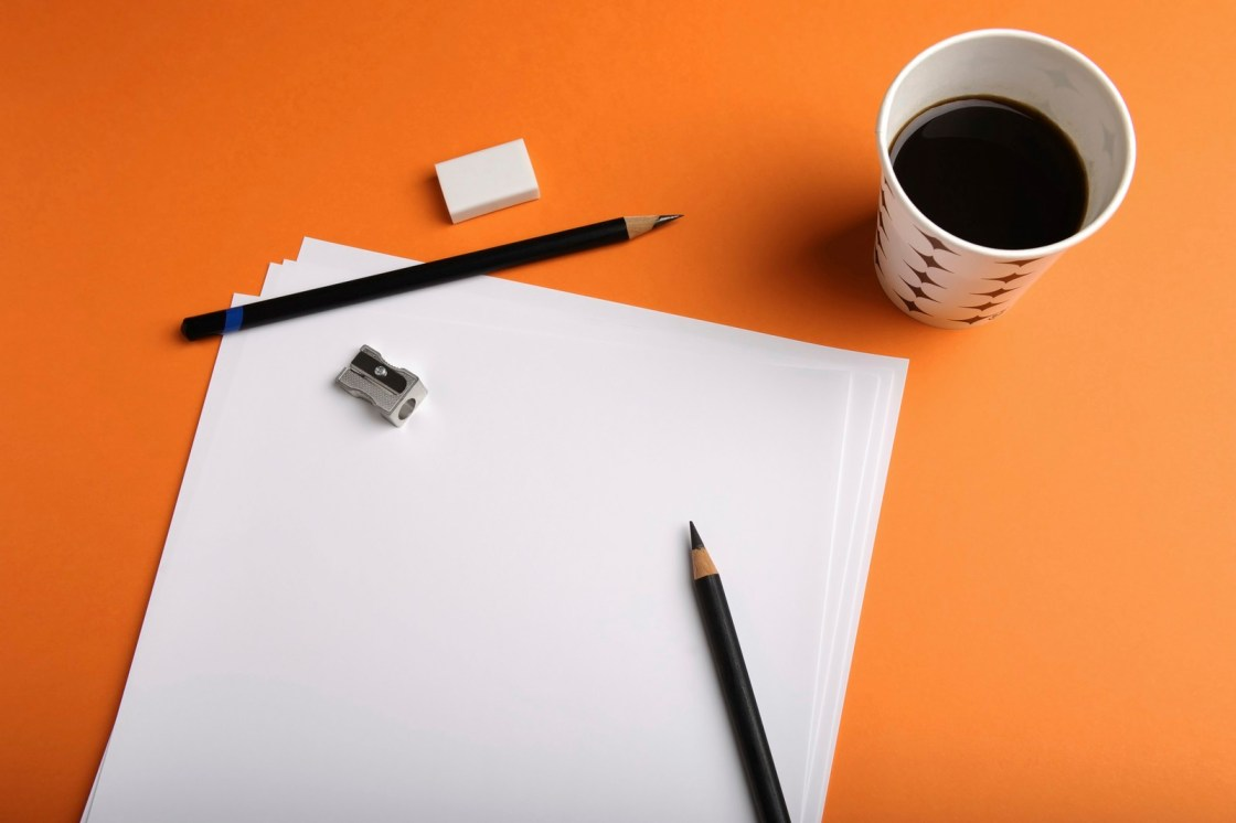 Nome aziendale. 8 consigli per trovare quello giusto 2
