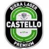 Birra Castello