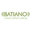 Batiano
